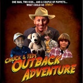 Store: Chuck and Teds' Outback Adventure -WATCH on iTunes!